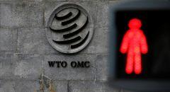 مسؤول روسي: منظمة التجارة العالمية تشهد أزمة كبيرة