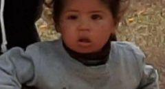 مصرع طفلة من بئر هداج في النقب جراء تعرضها لعضة كلب