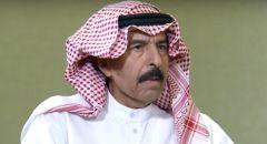 وفاة المذيع السعودي فهد الشايع بعد معاناة طويلة مع المرض