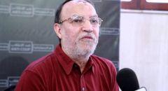 وفاة القيادي الإخواني عصام العريان بأزمة قلبية داخل السجن