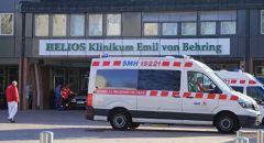 موجة ثانية من كورونا في ألمانيا والإصابات ترتفع إلى أكثر من 1100 يوميا