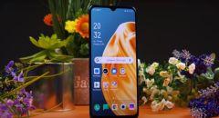 شركة Oppo  تطرح منافس جديد لهواتف سامسونغ