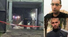 جريمة قتل محمد جبارين ونزار زطمة في مطعم بالناصرة| تقديم لائحة اتهام ضد شاب من ام الفحم باطلاق النار