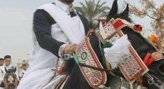 ليبيا.. وفاة حامد عبد الحميد أبوجعفر أحد قادة جنزور رميا بالرصاص