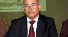 الحزب الديمقراطي العربي يعلن عن دعمه لحزب ' معا '
