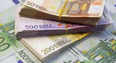 منطقة اليورو تواجه أزمة اقتصادية كبيرة بالانكماش