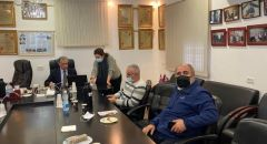 الكلية الأكاديمية العربية للتربية في إسرائيل- حيفا تختتم مؤتمرها الدولي حول النانو تكنولوجيا والأبحاث والمستجدات في العلوم وتدريس العلوم