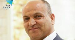 المربي جلال صفدي من الرامة: إن لم نستخلص العبر من الأعراس فالقادم أصعب وأخطر