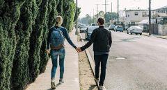 علامات وقوع الرجل في الحب اعرفها لاختبار مشاعرك