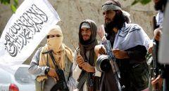 طالبان توقف اطلاق النار خلال أيام عيد الفطر