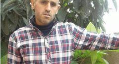 نابلس : إستشهاد عماد دويكات جراء إصابته خلال مواجهات