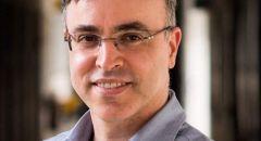 البروفيسور حسام حايك يبتكر جهازًا للتشخيص الفوري للكورونا