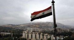 """دمشق تدين موقف باريس من الانتخابات السورية: """"مقاربات خاطئة"""""""