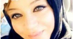 وفاة الشابة رنا فؤاد محمود من حي العيساوية بالقدس بفيروس الكورونا