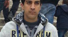 القدس :مصرع الشاب إياد حلّاق برصاص الشرطة