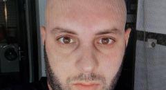 اختفاء اثار الشاب ايهاب حيدر من مجد الكروم والشرطة تناشد بالمساعدة