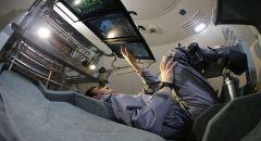 مسبار الأمل الإماراتي فرصة استثنائية في مجال استكشاف المريخ