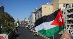 الأردن يكشف عن إحباط هجوم كان يستهدف كنيسة ومحلا تجاريا