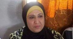 جنين: مقتل مديرة مدرسة على يد ابنها