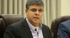 الشرطة تقدم تصريح مدعٍ ضد مشتبه بتهديد رئيس بلدية ام الفحم