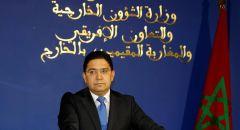 """المغرب: سيادة وسلامة الأراضي السعودية """"خط أحمر"""""""