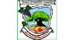 كابول : المجلس المحلي يعلن عن إصابة مواطنين اثنين بفيروس الكورونا