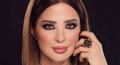 فتور العلاقة بين وفاء الكيلاني وتيم حسن والطلاق لم يحصل