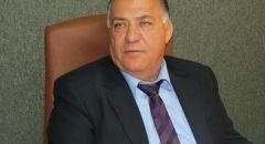 رئيس بلدية الناصرة علي سلّام يدعو الى اجتماع لخوض انتخابات الكنيست