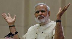 الهند تحقق فائضا تجاريا لأول مرة منذ 18 عاما