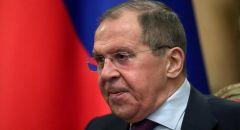 روسيا: الولايات المتحدة تتبع سياسة لا إنسانية ضد كوبا