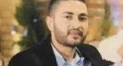 طرعان : مقتل الشاب محمد مؤيد عدوي متأثراََ بإصابته اثر إطلاق النار