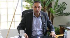 كفرمندا تستعد لاحتضان مهرجان صلح ضخم يوم الجمعة وبيان صادر عن رئيس المجلس السيد مؤنس عبد الحليم