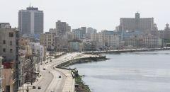 كوبا تطلب تأجيل سداد ديونها لنادي باريس حتى 2022