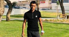 مقتل عيد الهواشلة من النقب على الحدود الإسرائيلية المصرية