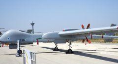 الجيش اللبناني: 20 طائرة استطلاع إسرائيلية اخترقت أجواء الجنوب