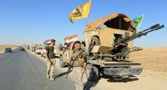 إيران: تحذر الأمريكيين من التفكير بأي عمليات استفزازية في العراق