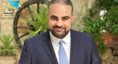 الإعلامي فالح حبيب من الطيبة: لا تكونوا قتلة دون عمد!
