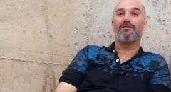 ديرحنا: وفاة الشاب مرسل صالح دغش اثر اصابته بفيروس الكورونا