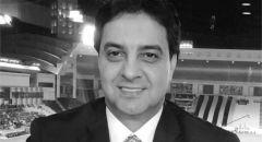 نجوم الكرة العربية ينعون أحمد راضي