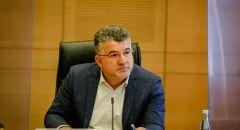 النائب جبارين: ندعم المستشفيات الأهلية ونطالب بمساواتها