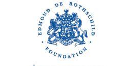 صندوق إدموند دي روتشيلد يقرر تخصيص  نحو 5 مليون شيكل كدعم للجمعيات من المجتمع العربي في إسرائيل