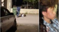 عبلين: لائحة اتهام ضد جريس نشاشيبي بالاعتداء العنيف على فتاة لاخذها قطعة حلوى من الدكان دون دفع ثمنها