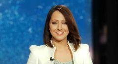 النائب غدير مريح تعلن عن عدم ترشّحها لانتخابات الكنيست الـ24