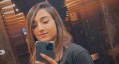 مصرع الشابّة عائشة عبد الحليم مصاروة (23 عامًا) من الطيبة إثر تعرّضها للغرق الليلة الماضية