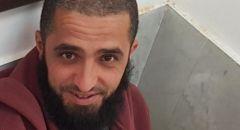 مقتل خالد وليد حمد من ام الفحم اثر تعرضه لاطلاق نار واصابة اخر