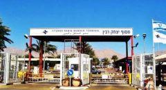 إسرائيل: تسمح اعتبارا من الأحد بدخول عمال الضفة للمبيت 3 أسابيع