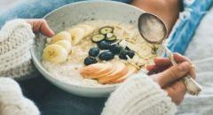 15 طعاماً يمكنك تناولها بعد انتهاء صلاحيتها