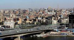 """تقرير: وفد إسرائيلي يتجه إلى القاهرة الأسبوع المقبل لمناقشة صفقة تبادل الأسرى مع """"حماس"""""""