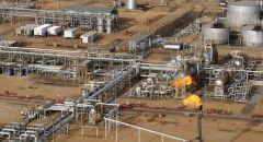 وثيقة: فنزويلا بحاجة لـ58 مليار دولار لتعيد إنتاجها النفطي إلى مستويات 1998