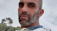 أم الفحم: الافراج عن المتعقلين بعد تظاهرة امام مركز الشرطة وتمديد اعتقال الناشط حسن كمال من قلنسوة